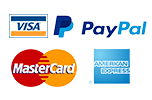 Pay securely and with ease